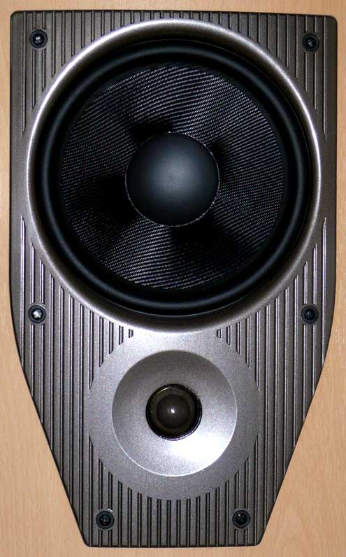 Loudspeaker